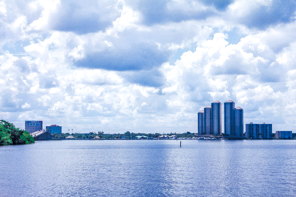 How Southwest Florida's Summer Heat Affect your Water Quality