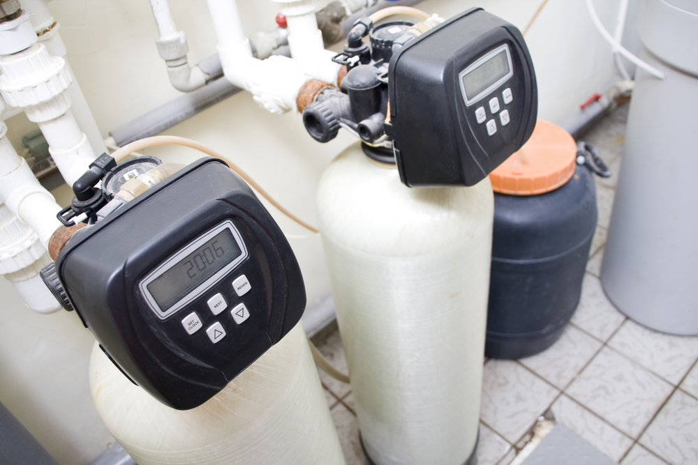 Why Choose a Home Water Filtration System