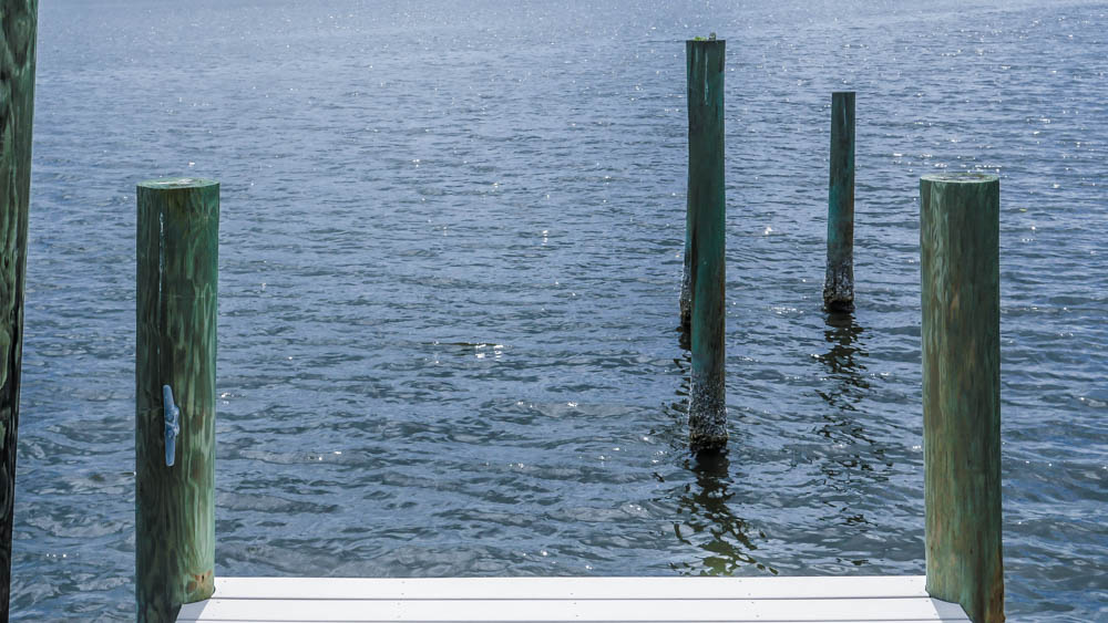 Southwest Florida Water
