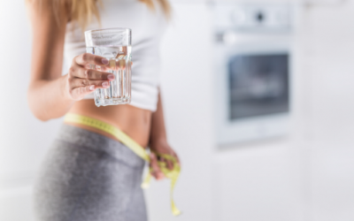 Remineralize Your Water