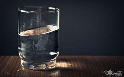 4 Hard Water Contaminants Ruining Your Family's Health