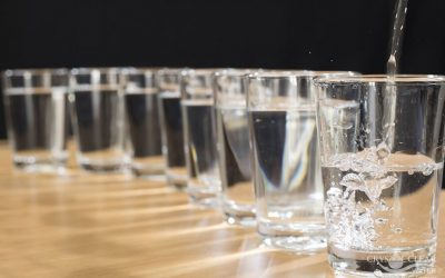8 Glasses A Day: Truth Or Lie?